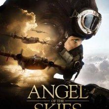Locandina di Angel of the Skies