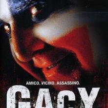 Locandina di Gacy