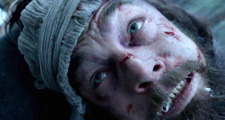 I redivivi: 10 film incredibilmente fuori budget e ad un passo dal fallimento