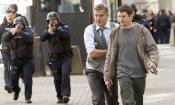 Money Monster: George Clooney è ostaggio di Jack O'Connell nel trailer
