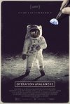 Locandina di Operation Avalanche