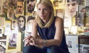 Homeland: la stagione 6 si sposterà a New York City