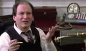 David Margulies, il sindaco di NY in Ghostbusters, è morto a 78 anni