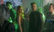 Shadowhunters: Freeform ha ordinato la seconda stagione