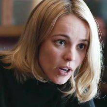 Il caso Spotlight: un bel primo piano di Rachel McAdams