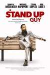 Locandina di A Stand Up Guy