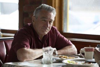 Nonno zozzone: Robert De Niro in una scena del film