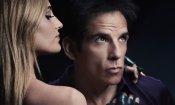 Zoolander No. 2: nuovi poster e video del divertente sequel