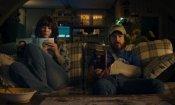10 Cloverfield Lane: trailer e release del film di J.J. Abrams!
