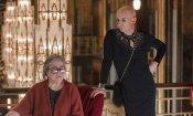 American Horror Story, Hotel: finale consolatorio per una stagione altalenante e confusionaria
