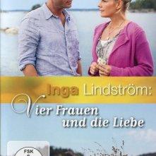 Locandina di Inga Lindström - Quattro donne e l'amore