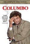 Locandina di Colombo: sulle tracce dell'assassino