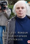 Locandina di The Lost Honour of Christopher Jefferies