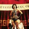 The Rocky Horror Picture Show: Tim Curry nel cast dell'evento tv