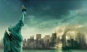 Cloverfield: Bad Robot ha realizzato un sequel in segreto?