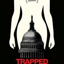 Locandina di Trapped