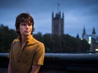 London Spy: il protagonista Ben Whishaw