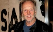 Tobin Bell, da Saw al thriller 'The Deep End'