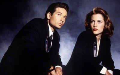 X-Files: 10 cose che (forse) non sapete sulla serie cult anni '90