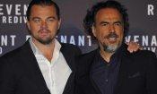 Revenant: Iñárritu e DiCaprio raccontano l'epopea di un irriducibile eroe immerso nella natura