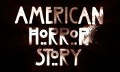 American Horror Story, rivelata la timeline della stagione 6