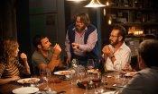 Perfetti Sconosciuti: il film di Paolo Genovese conquista gli spettatori cinesi