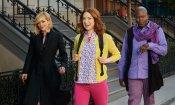 Unbreakable Kimmy Schmidt: Netflix mette in cantiere la terza stagione