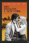 Locandina di 1981: Un'indagine a New York