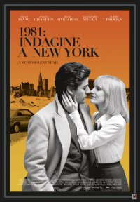 1981: Indagine a New York in streaming & download