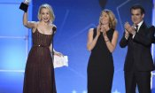 I Critics Choice Awards 2016 premiano Spotlight come miglior film