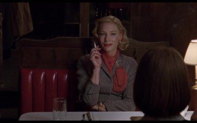 Carol - Clip' Un nome adorabile'