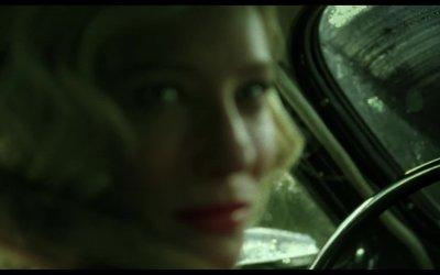 Carol - Clip 'La neve'