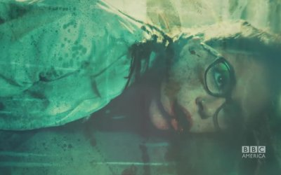 Orphan Black Season 4 - Teaser 'Down the Rabbit Hole'