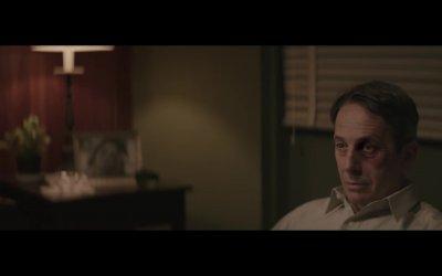 Ti Guardo - Trailer italiano