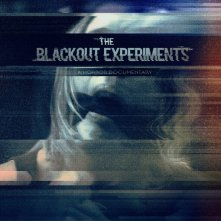 Locandina di The Blackout Experiments