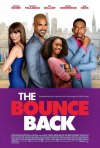 Locandina di The Bounce Back