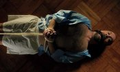 Paul Giamatti si addormenta durante la scena bondage in Billions