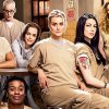 Orange is the New Black 4: Netflix annuncia la release con un teaser!