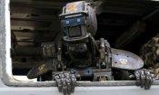 I robot al cinema e in TV, l'evoluzione in un video