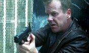 """24 - Kiefer Sutherland """"Senza di me, il revival sarà straordinario"""""""