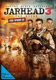 Locandina di Jarhead 3 - Sotto Assedio
