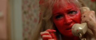 Diane Ladd è Marietta Fortune in Cuore selvaggio di David Lynch