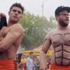 Cattivi Vicini 2: il trailer del sequel con Zac Efron e Seth Rogen