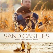 Locandina di Sand Castles