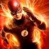 "The Flash: il trailer esteso anticipa ""la fine del mondo"""