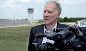 Werner Herzog in Lo and Behold indaga sull'intelligenza artificiale