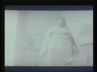 C'eravamo tanto amati (1974) trailer cinematografico
