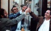 """L'avevamo tanto amato: Ettore Scola, cinque classici imperdibili di un regista """"più oltre"""""""