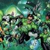 Justice League: i video dedicati a Green Lantern Corps e Suicide Squad