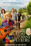 Locandina di Dolly Parton's Coat of Many Colors